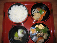 bunsuke2.jpg