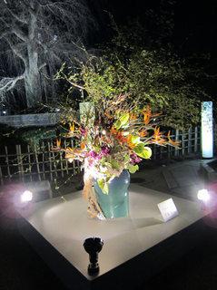 hanatouji1.jpg