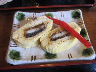 higasiyama4.jpg