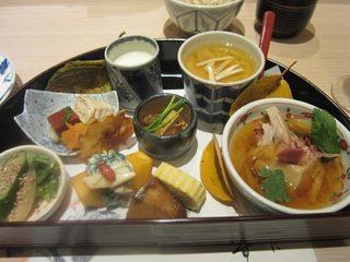 honokawa6.jpg