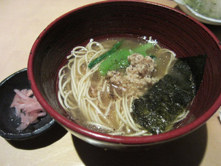 ichimatsu19.jpg