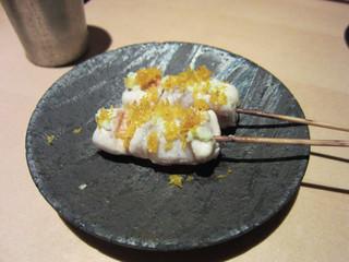 ichimatsu2.jpg