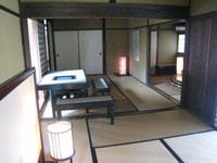 imanishi1.jpg