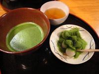 kanbayashi1.jpg