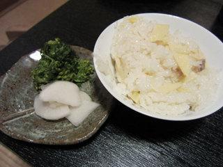 kawanami12.jpg
