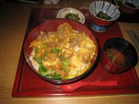 kichiza1.jpg