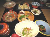 kichiza2.jpg