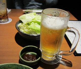 kinboshi1.jpg