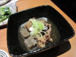kinboshi5.jpg