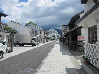 kuranomachi.jpg