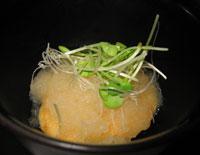 matsuzaki6.jpg