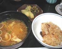 matsuzaki7.jpg