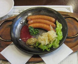 nagahamabiru4.jpg