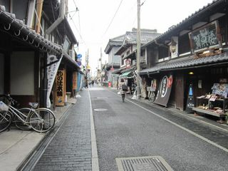 nagahamamachi.jpg