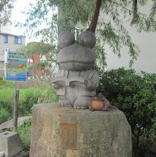 nawatedoori2.jpg