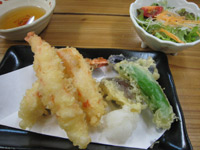 nishikawa1.jpg