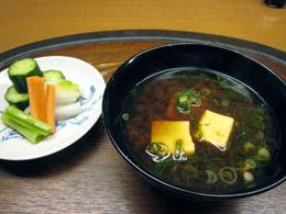 nisimura09_5.jpg