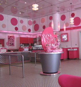 pinkcafe.jpg
