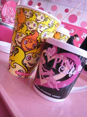 pinkcafe1.jpg