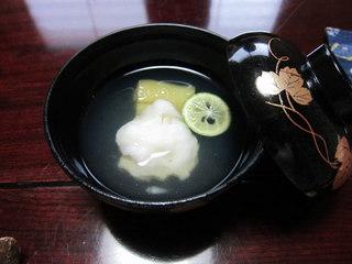 risuke2.jpg