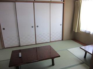 sakaguchi0.jpg