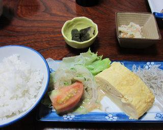 sakaguchi6.jpg