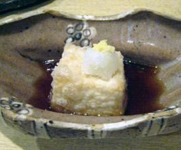 sankyu2_0.jpg