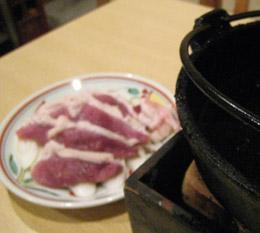 sankyu2_5.jpg