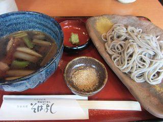 sobayoshi1.jpg