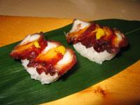 sushi10.jpg
