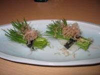 sushi4.jpg