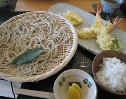 tachibana02.jpg