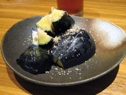 tachibana22.jpg