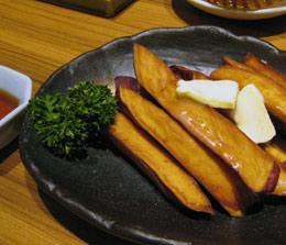tachibana28.jpg