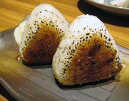 tachibana29.jpg