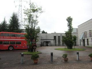 takayamamusium.jpg