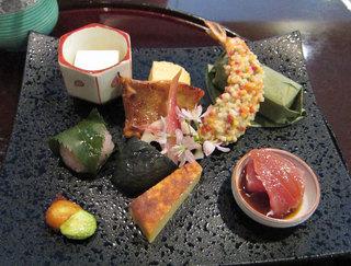 tamayura2.jpg
