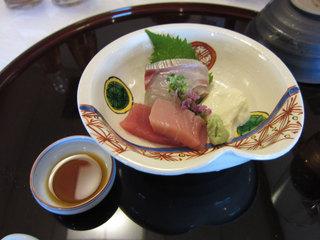 tamayura2_3.jpg