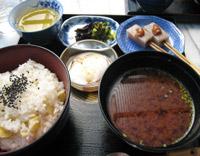 tokiwa1.jpg