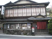 toriichi.jpg
