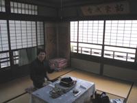 toriichi0.jpg
