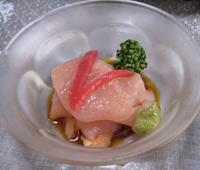 toriichi1.jpg