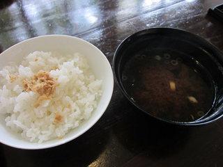tsukinohune1.jpg
