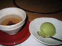 waraku4.jpg