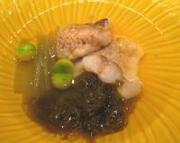 yamamura5.jpg