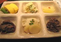 yamamura6.jpg