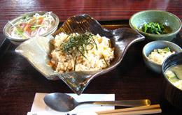 yasaiya3.jpg