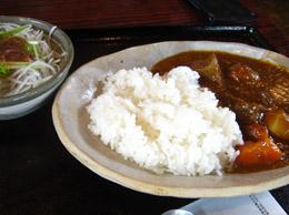 yasaiya4.jpg