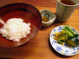 yonemura10.jpg