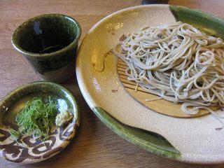 yoshimura1'.jpg